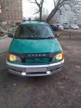 Toyota Ipsum, 1997 год, 280 000 руб.