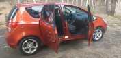 Opel Meriva, 2011 год, 405 000 руб.