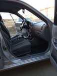 Hyundai Accent, 2006 год, 199 999 руб.
