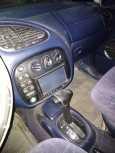 Volkswagen Sharan, 1996 год, 170 000 руб.