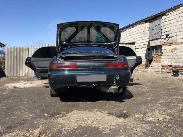 Toyota Carina ED, 1994 год, 75 000 руб.