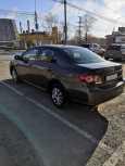 Toyota Corolla, 2013 год, 444 444 руб.