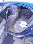 Toyota Avensis, 1998 год, 150 000 руб.
