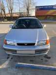 Toyota Tercel, 1997 год, 120 000 руб.