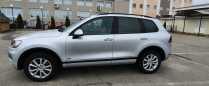 Volkswagen Touareg, 2013 год, 1 570 000 руб.
