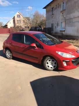 Иваново 308 2010