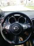 Nissan Juke, 2012 год, 545 000 руб.