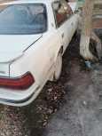 Toyota Chaser, 1990 год, 30 000 руб.