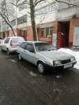 Лада 2108, 1996 год, 37 000 руб.