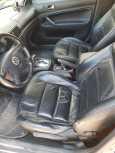 Volkswagen Passat, 2002 год, 269 000 руб.