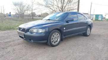Воронеж S60 2003
