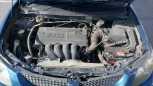Toyota Voltz, 2002 год, 300 000 руб.