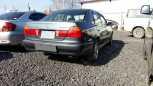 Toyota Sprinter, 1998 год, 188 000 руб.
