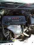 Toyota Camry, 2002 год, 395 000 руб.