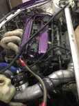 Mitsubishi Lancer Evolution, 1999 год, 750 000 руб.