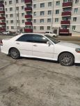 Toyota Mark II, 2004 год, 450 000 руб.