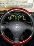 Toyota Carina, 2001 год, 320 000 руб.
