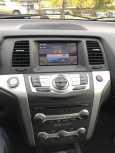 Nissan Murano, 2010 год, 710 000 руб.