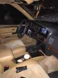 Jeep Grand Cherokee, 1995 год, 349 000 руб.