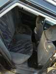 Honda Orthia, 2000 год, 170 000 руб.