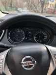 Nissan Qashqai, 2017 год, 990 000 руб.