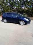 Toyota Wish, 2008 год, 576 000 руб.