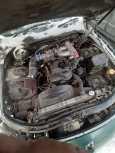 Toyota Soarer, 1995 год, 350 000 руб.