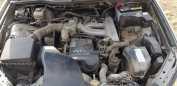 Toyota Mark II, 2002 год, 145 000 руб.