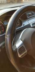 Volkswagen Passat CC, 2009 год, 870 000 руб.