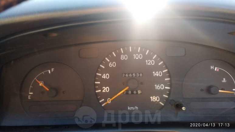 Toyota Caldina, 1994 год, 200 000 руб.
