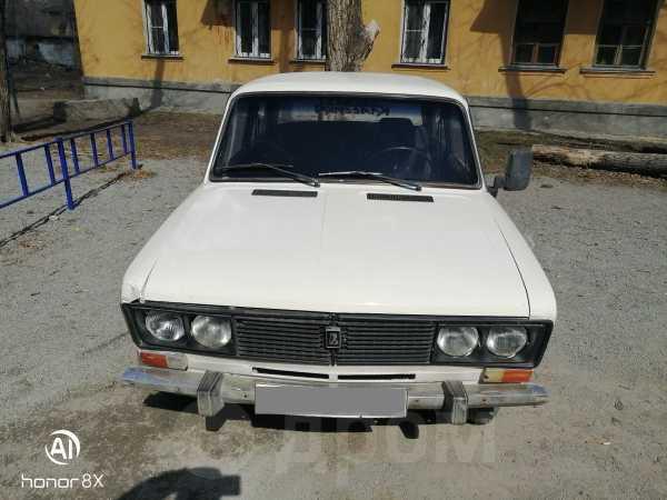Лада 2106, 1998 год, 22 000 руб.