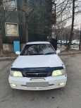 Toyota Camry, 1995 год, 300 000 руб.