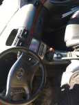 Toyota Avensis, 2004 год, 380 000 руб.