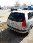Ford Ixion, 1999 год, 180 000 руб.