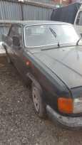 ГАЗ 31029 Волга, 1994 год, 38 000 руб.