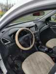 Hyundai Santa Fe, 2013 год, 1 050 000 руб.