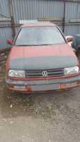 Volkswagen Vento, 1991 год, 70 000 руб.