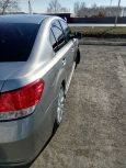 Subaru Legacy, 2011 год, 780 000 руб.