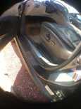 Subaru Tribeca, 2006 год, 420 000 руб.