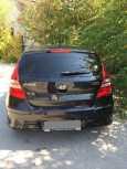 Hyundai i30, 2010 год, 370 000 руб.