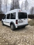 Ford Tourneo Connect, 2008 год, 299 000 руб.