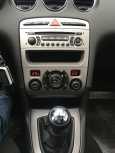Peugeot 408, 2013 год, 447 000 руб.