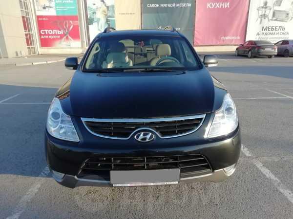 Hyundai ix55, 2010 год, 820 000 руб.