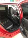 Peugeot 308, 2010 год, 240 000 руб.
