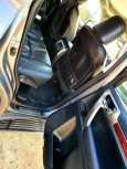 Lexus GX460, 2010 год, 1 980 000 руб.