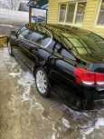 Lexus GS300, 2006 год, 680 000 руб.