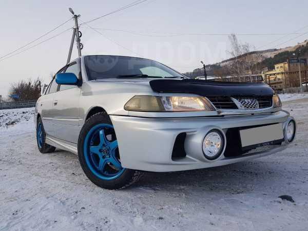Toyota Carina, 1999 год, 270 000 руб.
