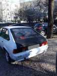 Москвич 2141, 1990 год, 56 000 руб.