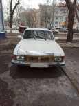 ГАЗ 3102 Волга, 1999 год, 46 000 руб.