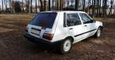 Toyota Corolla, 1985 год, 36 000 руб.